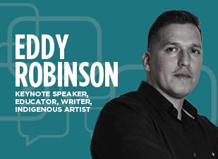 Eddy-Robinson.jpg